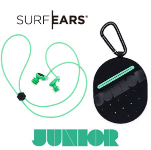 CREATURES OF LEISURE SURF EARS JUNIOR