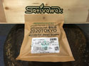 SATIVAWAX STANDARD WAX 春秋用