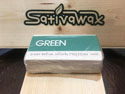 SATIVAWAX SUPER SATIVA INFINITE WAX GREEN