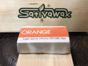 SATIVAWAX SUPER SATIVA INFINITE WAX ORANGE