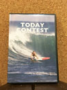 OUTLET DVD #20 TODAY IS CONTEST