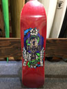 DOGTOWN SKATEBOARDS DRESSEN M80
