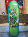 DOGTOWN SKATEBOARDS DRESSEN MINI