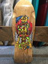 DOGTOWN SKATEBOARDS DRESSEN REISSUE