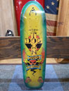 DOGTOWN SKATEBOARDS MINI DOMINATE
