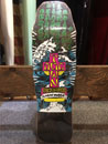 DOGTOWN SKATEBOARDS MURRAY M80
