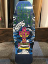 DOGTOWN SKATEBOARDS MURRAY REISSUE