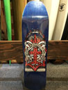 DOGTOWN SKATEBOARDS OSTER M80