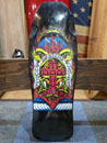 DOGTOWN SKATEBOARDS OSTER REISSUE