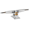 INDEPENDENT TRUCKS STAGE11 215 SILVER HI