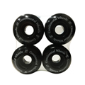 SRS SKATE CONTINENTAL WHEEL 51mm/100A